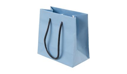 paperbag_illustration-01
