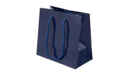 paperbag_illustration-05