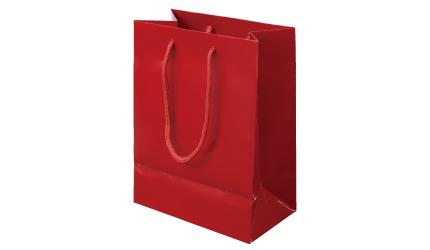 paperbag_illustration-06