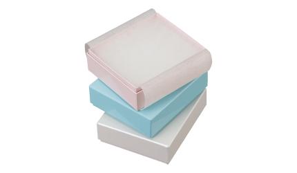 paperbox_illustration-02