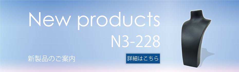 N3_228_promotion
